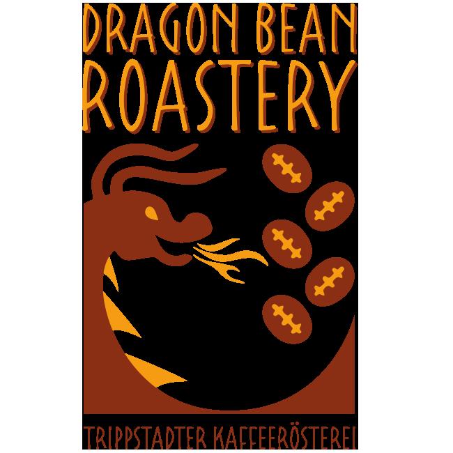 Logo Kaffeerösterei